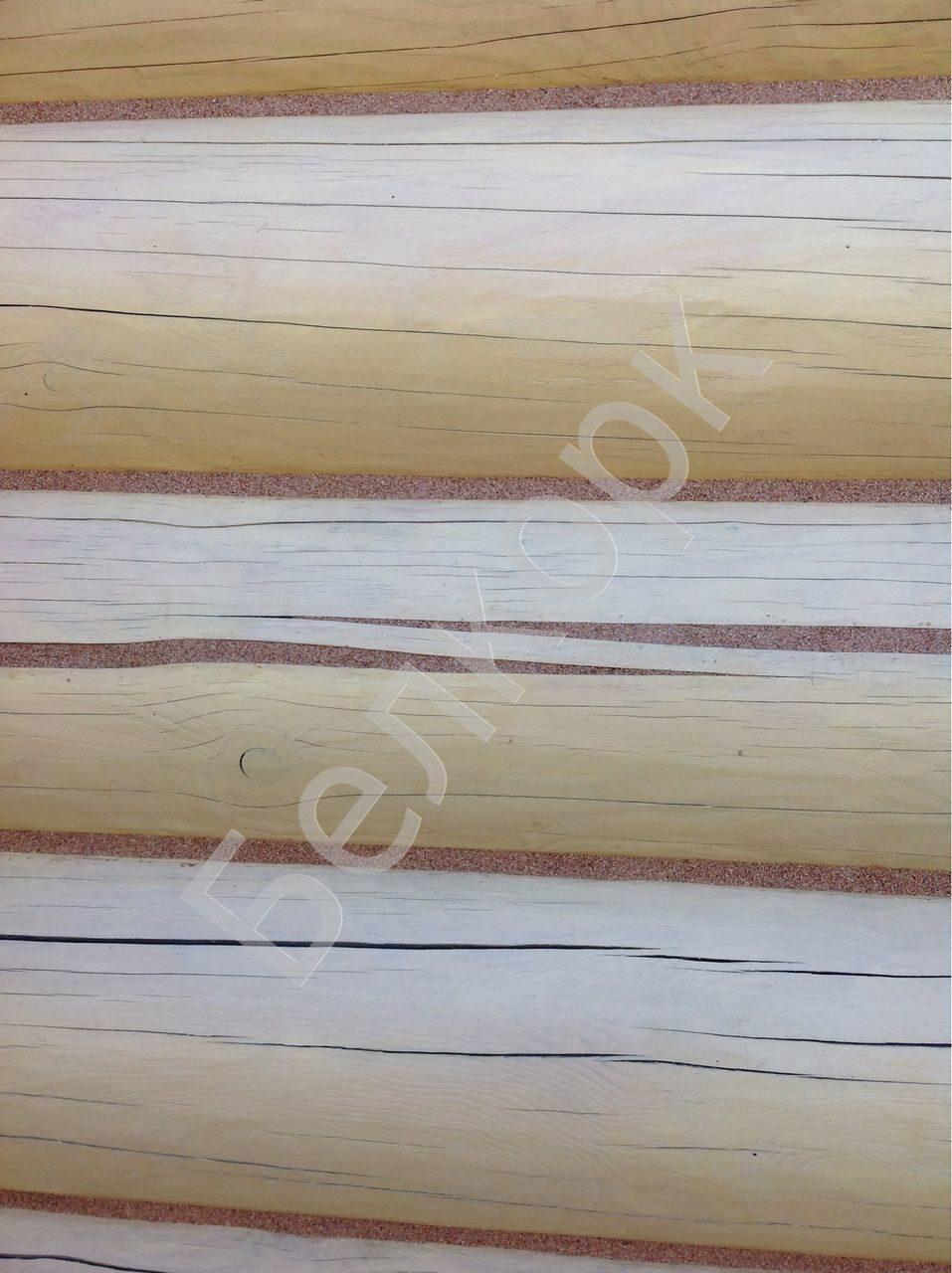 Заделка швов в панельных домах тольятти